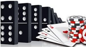 Review Sejumlah Permainan Kartu Di Situs Poker Online