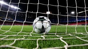 Membahas Taruhan Bola Online Yang Seru Di Mainkan